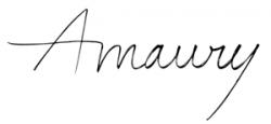 Logo-amaury-lunettes-annecy