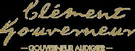 logo-clement-gouverneur